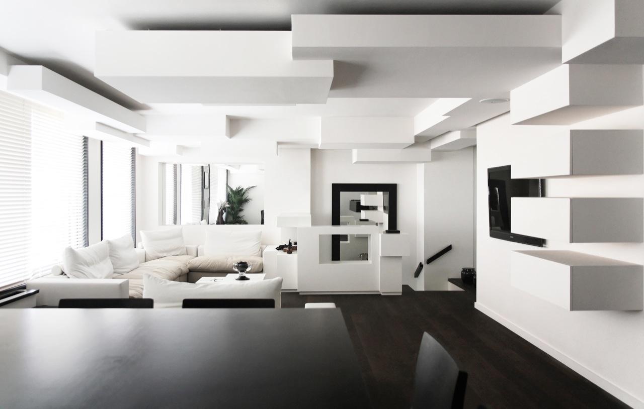 Exelent Design Home Interior Embellishment - Home Decorating ...
