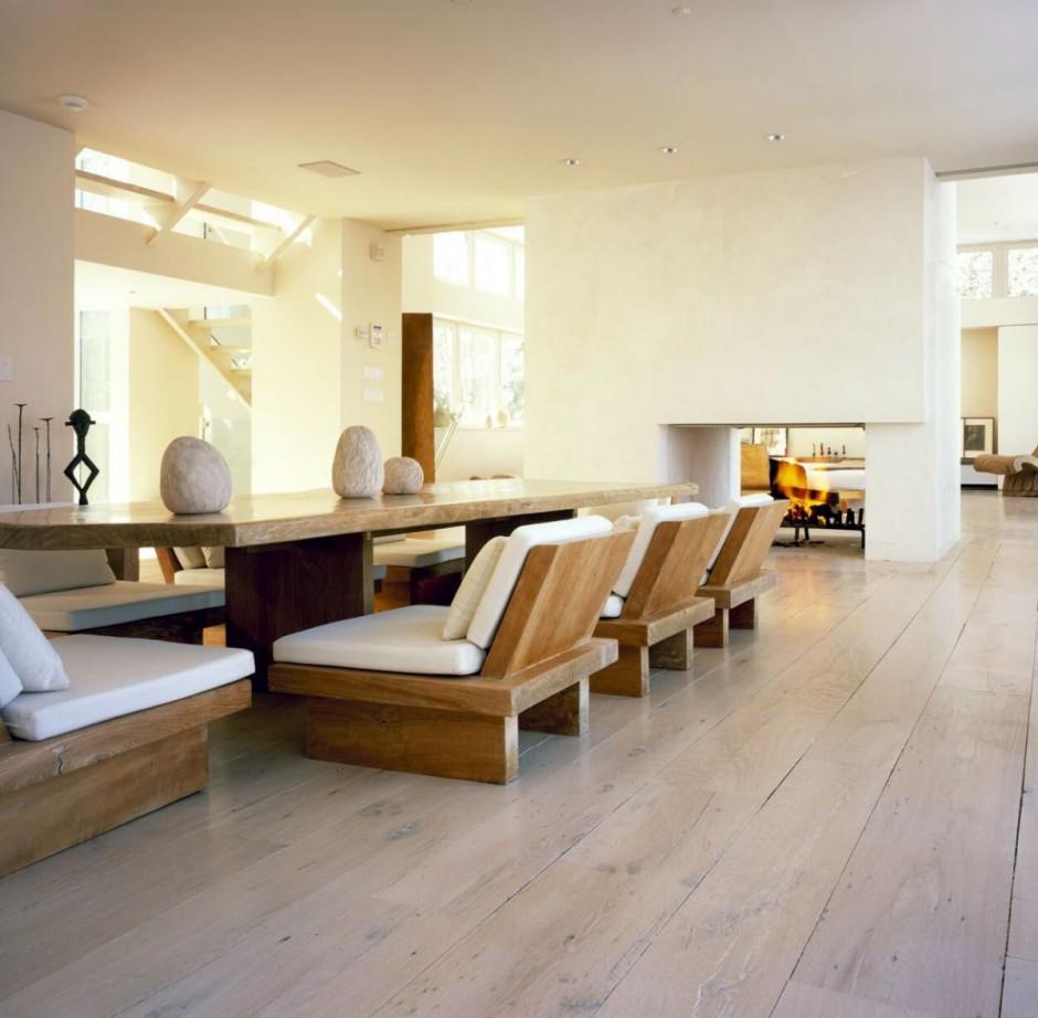 http://cdn.freshome.com/wp-content/uploads/2012/09/zen-room-design-3.jpg