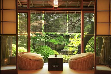 http://cdn.freshome.com/wp-content/uploads/2012/12/zen-room-9.jpg