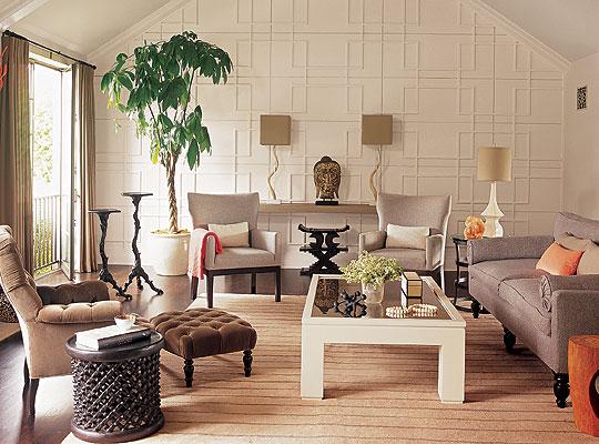 http://cdn.freshome.com/wp-content/uploads/2012/12/zen-design.jpg
