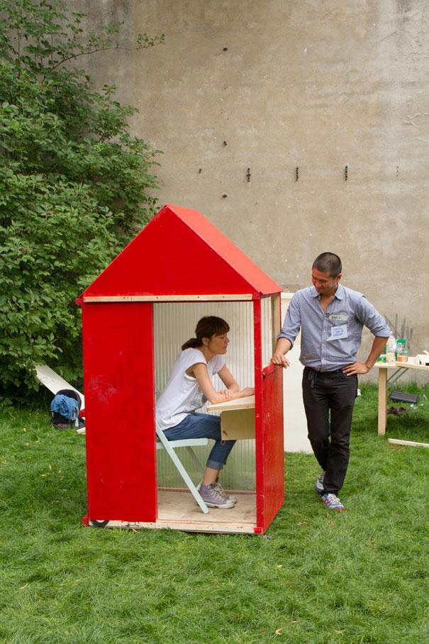 http://static.boredpanda.com/blog/wp-content/uuuploads/unusual-homes/unusual-homes-6-3.jpg