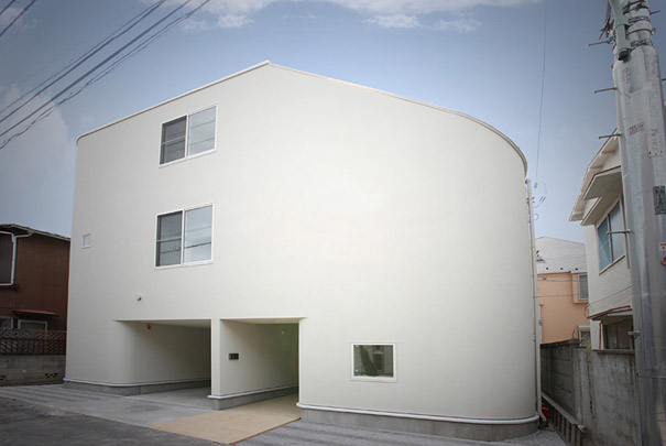 http://static.boredpanda.com/blog/wp-content/uuuploads/unusual-homes/unusual-homes-7-1.jpg