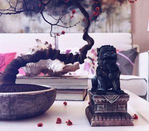 zen-meditation-room